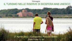 Convegno_turismo_sostenibile_Comacchio