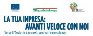Iscom Ravenna