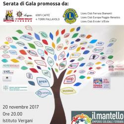 serata-di_gala_pro_mantello