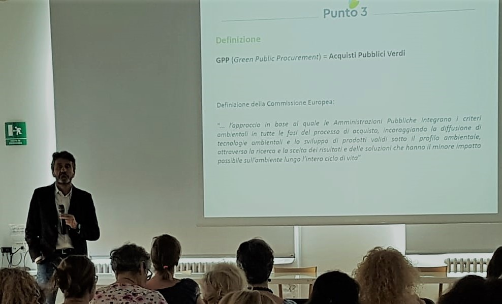formazione-gpp-green-public-procurement