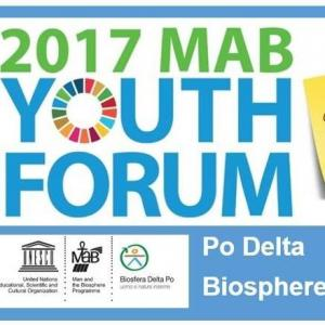 2017_mab_youth_forum