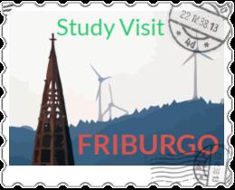 studyvisitfriburgo