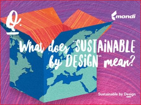 mondi-sustainability-report